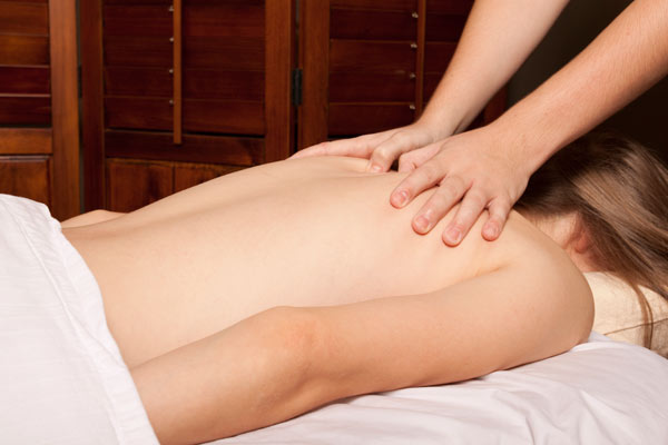 KMassage in Fort Myers FL