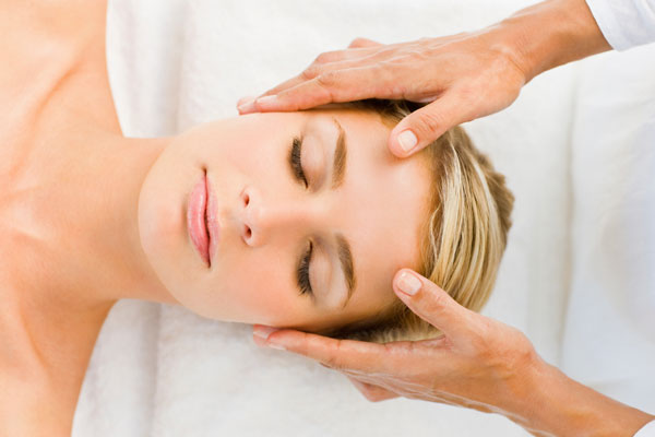 Massage for Neck, Back, Foot and more near Naples Florida